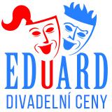 EDUARD - Věčná láska