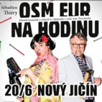 HLEDM - Nov Jin - Avizo