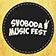 SVOBODA MUSIC FEST