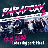 PARADOXY 2020