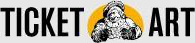 Online vstupenky na muzikál, koncert, divadlo, sport, festival – TICKET ART