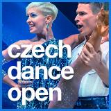 CZECH DANCE OPEN OSTRAVA 2018