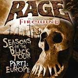 RAGE (Praha)