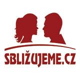 Voucher - Seznamovací akce speed dating – vyplnění profilu