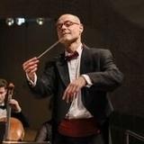 Koncert KONCERT V OBECNÍM DOMĚ- Praha