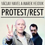 Protest/Rest