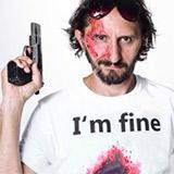 Zabít Jonhnnyho Glendenninga