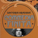 Činohra Commedia Finita- Praha