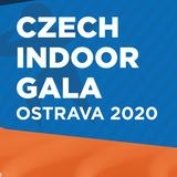 CZECH INDOOR GALA OSTRAVA 2019