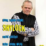Shylock