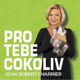 Činohra Pro tebe cokoliv- Praha