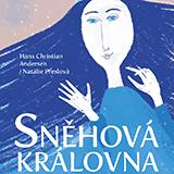 Pro děti Sněhová královna- Praha