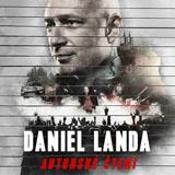 DANIEL LANDA - Autorské čtení (Liberec)