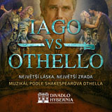 IAGO vs. OTHELLO