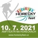 HOREČKY FEST 2018