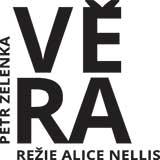 Činohra Věra- Praha
