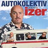 ZDENĚK IZER - AUTOKOLEKTIV (Nový Jičín)