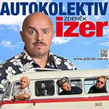 ZDENĚK IZER - AUTOKOLEKTIV (Bučovice)