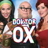 DOKTOR OX