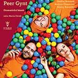PEER GYNT - derniéra