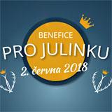 BENEFICE PRO JULINKU