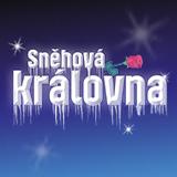 SNĚHOVÁ KRÁLOVNA (České Budějovice)