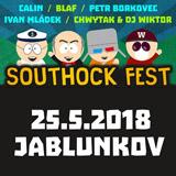 SOUTHOCK FEST 2018