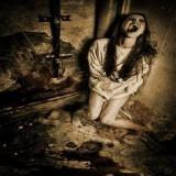 Utečte z psychiatrické léčebny: POKOJ č. 606 – posedlá