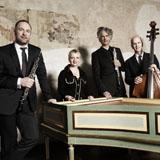 Bach for All: Ensemble Berlin-Prague