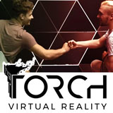 Torch VR: Mind Horror (4 hráči)