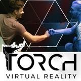 Torch VR: Cosmos (2 hráči)