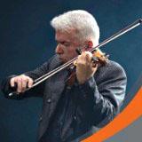 Na Vivaldiho!