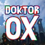 DOKTOR OX - generálka