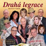 DRAHÁ LEGRACE (Divadlo Gong Praha)