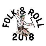 FOLK AND ROLL 2018