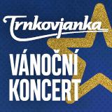 Vánoční koncert 2019 - TRNKOVJANKA