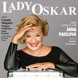 HVĚZDNÉ LÉTO - Lady Oskar
