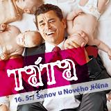 TÁTA - ONE MAN SHOW