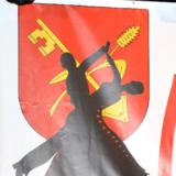 Hledm enu, nstup ihned - 03.10.2020 - Divadlo Palace