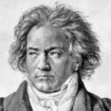 """L. van Beethoven: Symfonie č. 9 """"S Ódou na radost"""""""