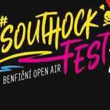 BENEFIČNÍ SOUTHOCK FEST 2019