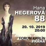 HANA HEGEROVÁ 88