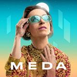 MEDA – ke 100. narozeninám Medy Mládkové - veřejná generálka