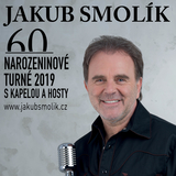 VIP autogramiáda JAKUBA SMOLÍKA (Hradec Králové)