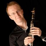 Umění klarinetu