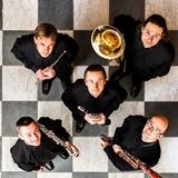 Dechové kvintety