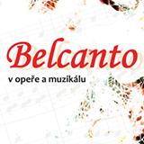 BELCANTO (Liberec)