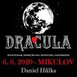 DRACULA (Mikulov)