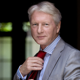 LADISLAV ŠPAČEK - ETIKETA NENÍ VĚDA (Frenštát p. R.)