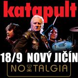 KATAPULT – NOSTALGIA TOUR 2020
